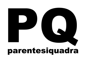 logo-pq-HD