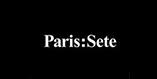 PARIS SETE