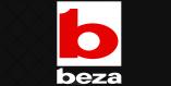 new beza