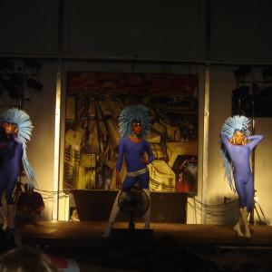 MILANODESIGNWEEK 2006