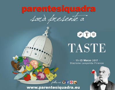 PQ taste 2017